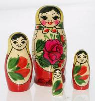 matryoshka 4pc